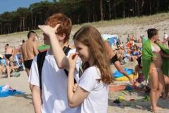 Dubina_Mrzezyno 2015-07