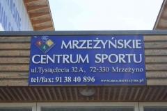 Dubina_Mrzezyno 2015-20