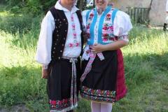Dubina_Mrzezyno 2015-233