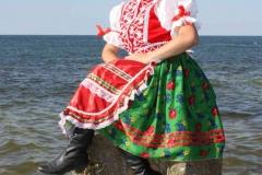 Dubina_Mrzezyno 2015-261