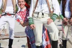 Dubina_Mrzezyno 2015-265