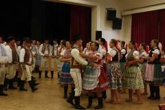 Dubina_Na sv. Jánasvýber-23
