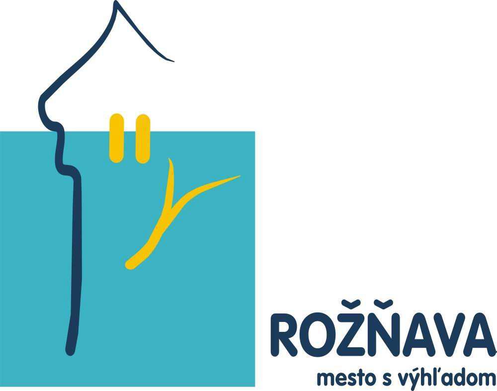 Logo Roznavy